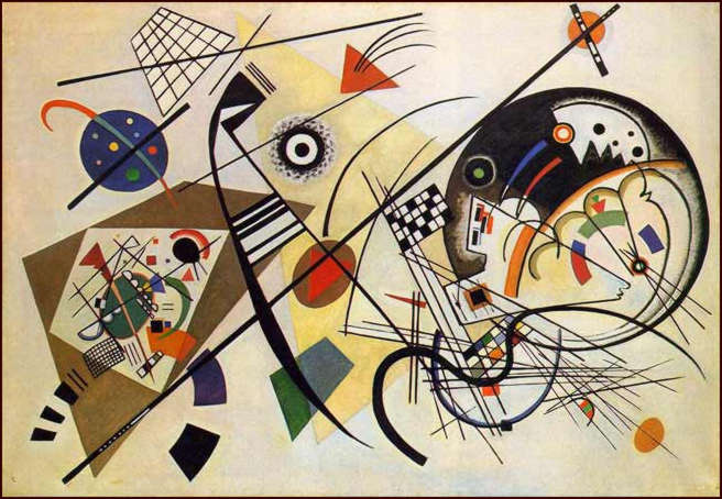 http://www.abstract-art.com/abstraction/l2_Grnfthrs_fldr/g0000_gr_inf_images/g029b_kandinsky_tr_ln.jpg
