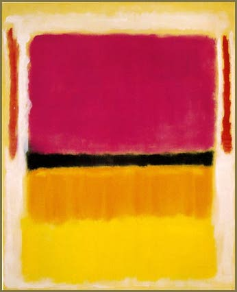http://www.abstract-art.com/abstraction/l2_Grnfthrs_fldr/g0000_gr_inf_images/g051_rothko_vbkoy-wr.jpg
