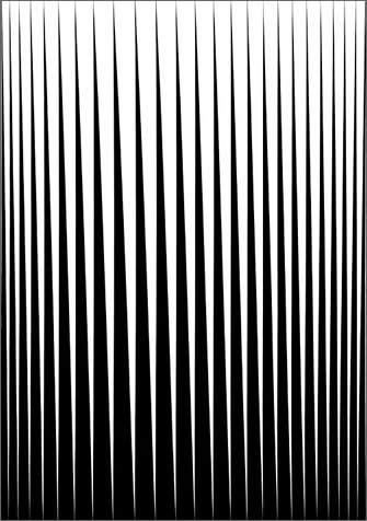 external image g074a_riley_breathe.jpg