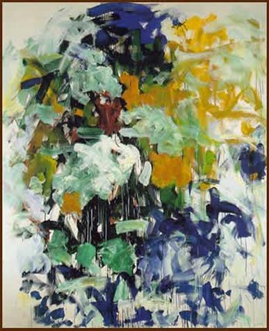 Grosses taches et pointillés (peinture fraîche... ou pas et autres babioles) G130_mitchell_chord_VII
